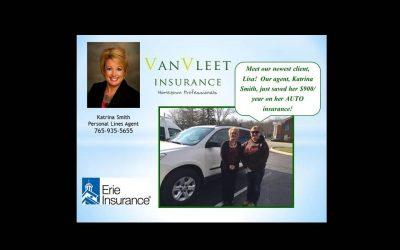 Lowering the Cost of Auto Insurance