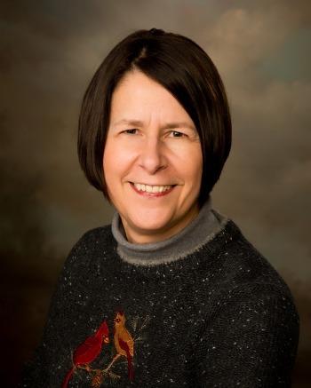 Marcia Stroud's Retirement
