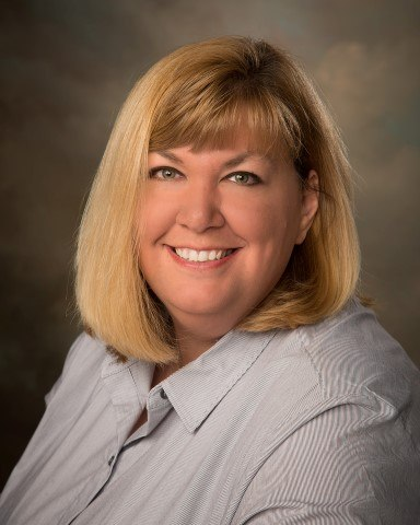 Welcome Tammi Sizemore to our Kentucky Office