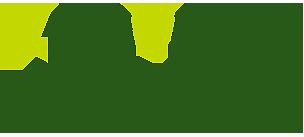 VanVleet Insurance Full Logo
