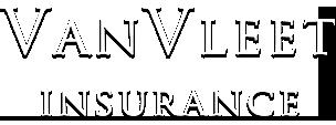 VanVleet Insurance Logo