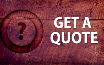 Contact Us Today for an Insurance Quote
