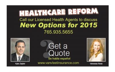 Open Enrollment for 2015 Healthcare Reform Starts November 15