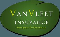 Van Vleet Insurance
